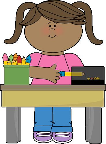 pencil monitor classroom job clip art pinterest monitor clip rh pinterest co uk  classroom jobs clip art for children