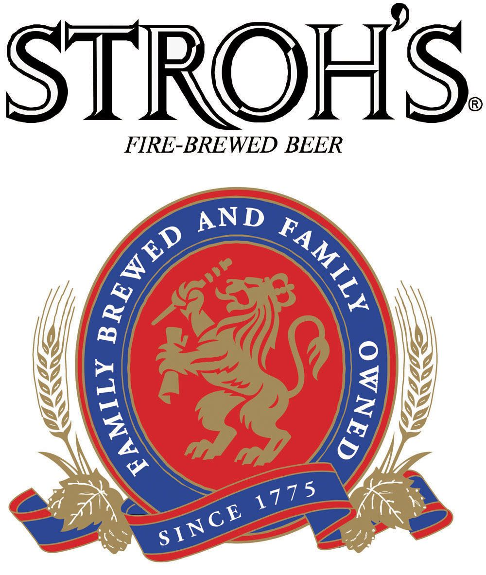 Stroh S Beer T Shirt Retro 1980 S 100 Cotton Graphic Tee Guinness Corona T Shirts Beer Tshirts Beer American Beer