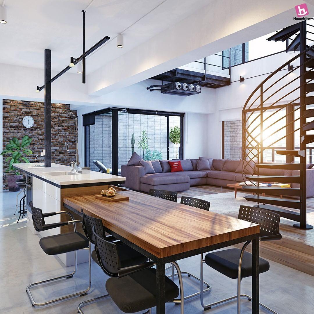 Interiors interiordesign interiordecor decor design home homestyling homedecor homedesign furniture  also rh pinterest