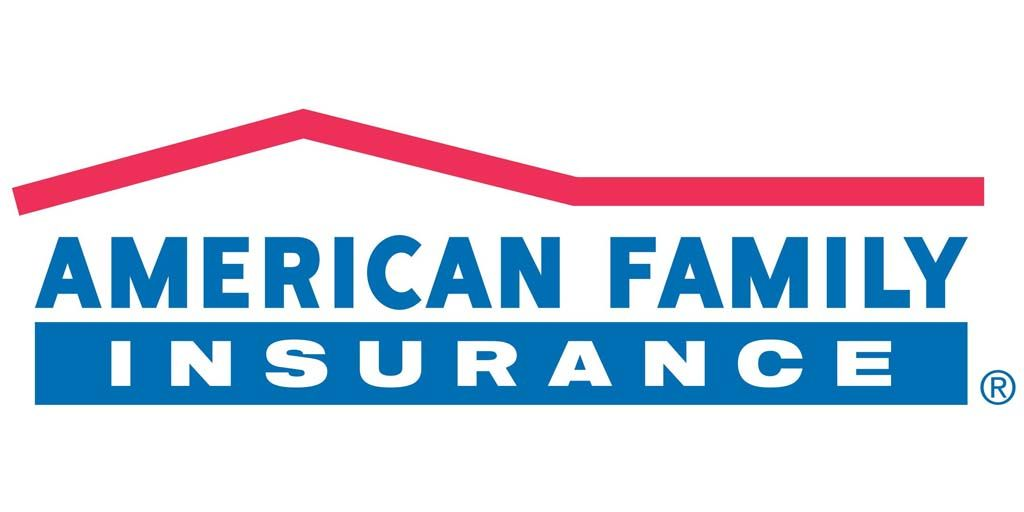 American Family Insurance Logo American Family Insurance Family Life Insurance Car Insurance