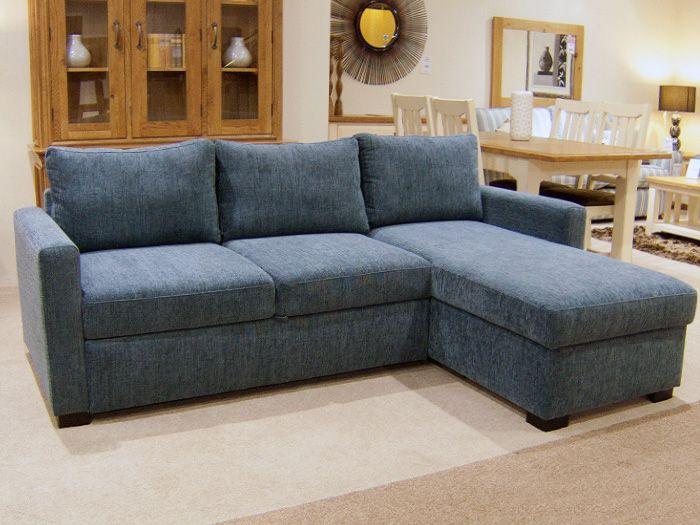 Chaise Corner Sofa Bed Thesecretconsul Com : corner sofa bed chaise - Sectionals, Sofas & Couches