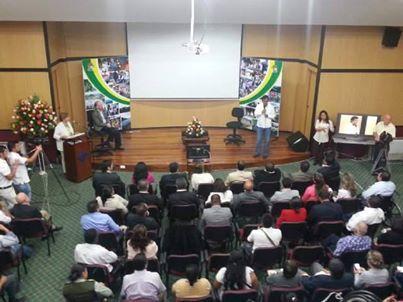 Nación suspende aportes del SGP a Salud Departamental del #Cauca #ProclamadelCauca http://www.proclamadelcauca.com/2014/03/nacion-suspende-aportes-del-sgp-a-salud-departamental.html @MinSaludCol @saludcauca @temistoclesgobe @GobCauca