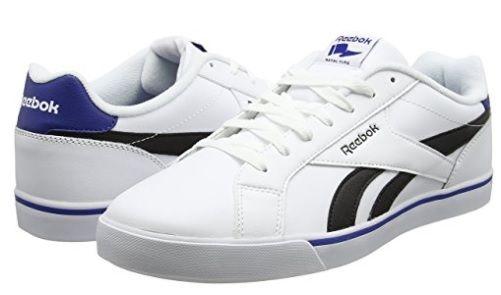 modelos de zapatos deportivos reebok 50
