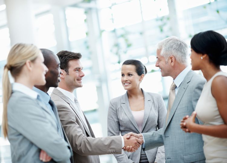 Build your professional network without attending a