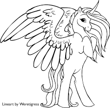 Coloring Pages Panosundaki Pin