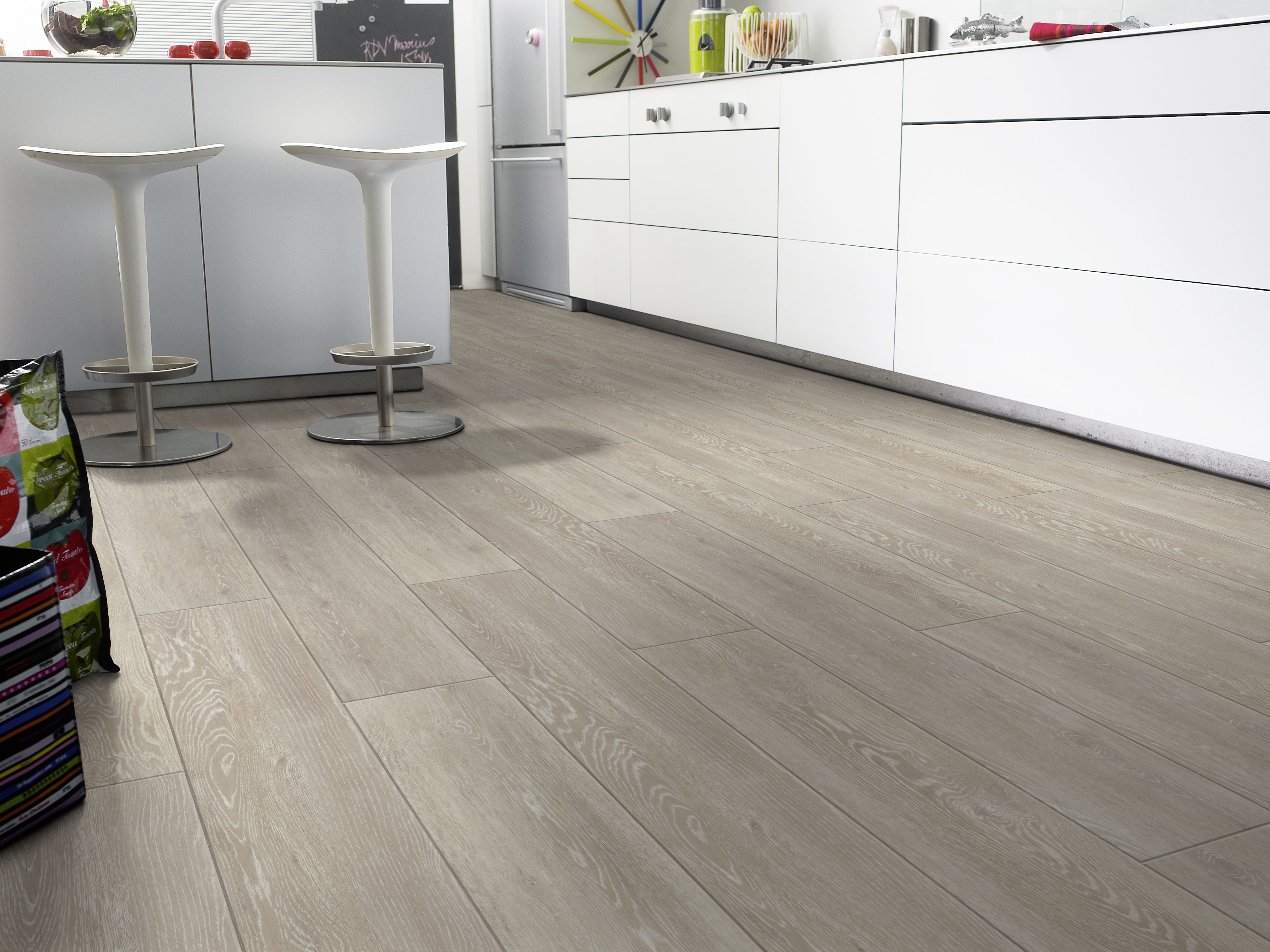 starfloor click 30 pavimenti soggiorno livingroom tarkett