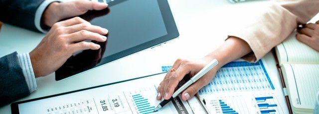 Finances Image URL   resourcesworkable/wp-content
