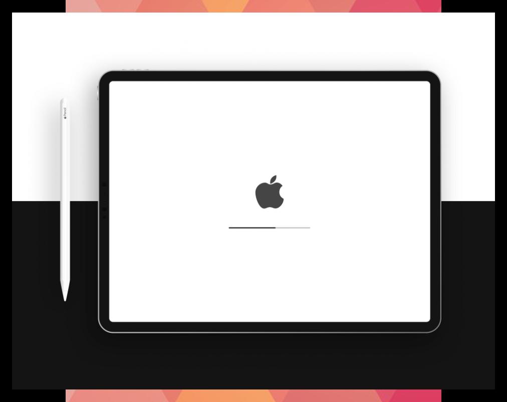 Free New Ipad Pro Apple Pencil Mockup Sss Apple Free Ipad Mockup Pencil Pro Sss In 2020 Ipad Pro Apple Pencil Apple Ipad Pro New Ipad Pro