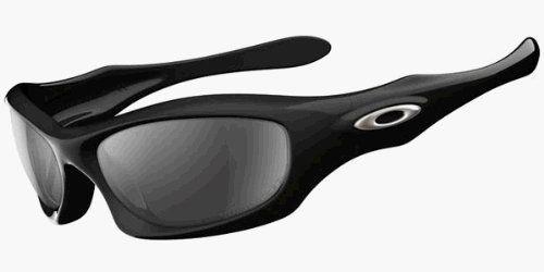 Oakley 804 Dog By Monster 12 Men's 00 Sunglasses Oakley160 kZPuXi