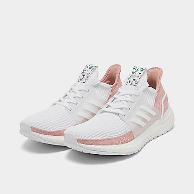 Adidas shoes women, Best running shoes