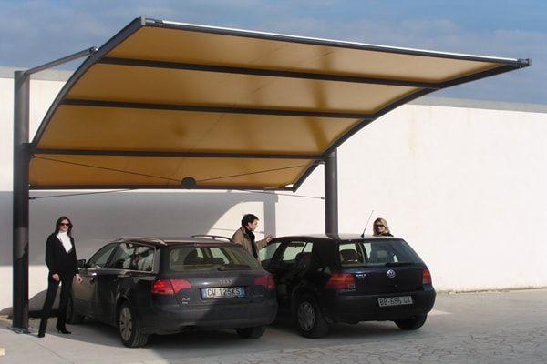 Car Parking Shades Car Park Stands Parking Sheds Structures Car Parking Car Shade Car Canopy