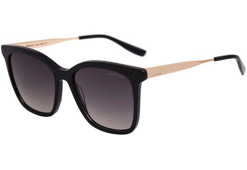 Moderna, a marca Hickmann traz em seus óculos a essência de mulheres com  personalidade forte 900469c5f0