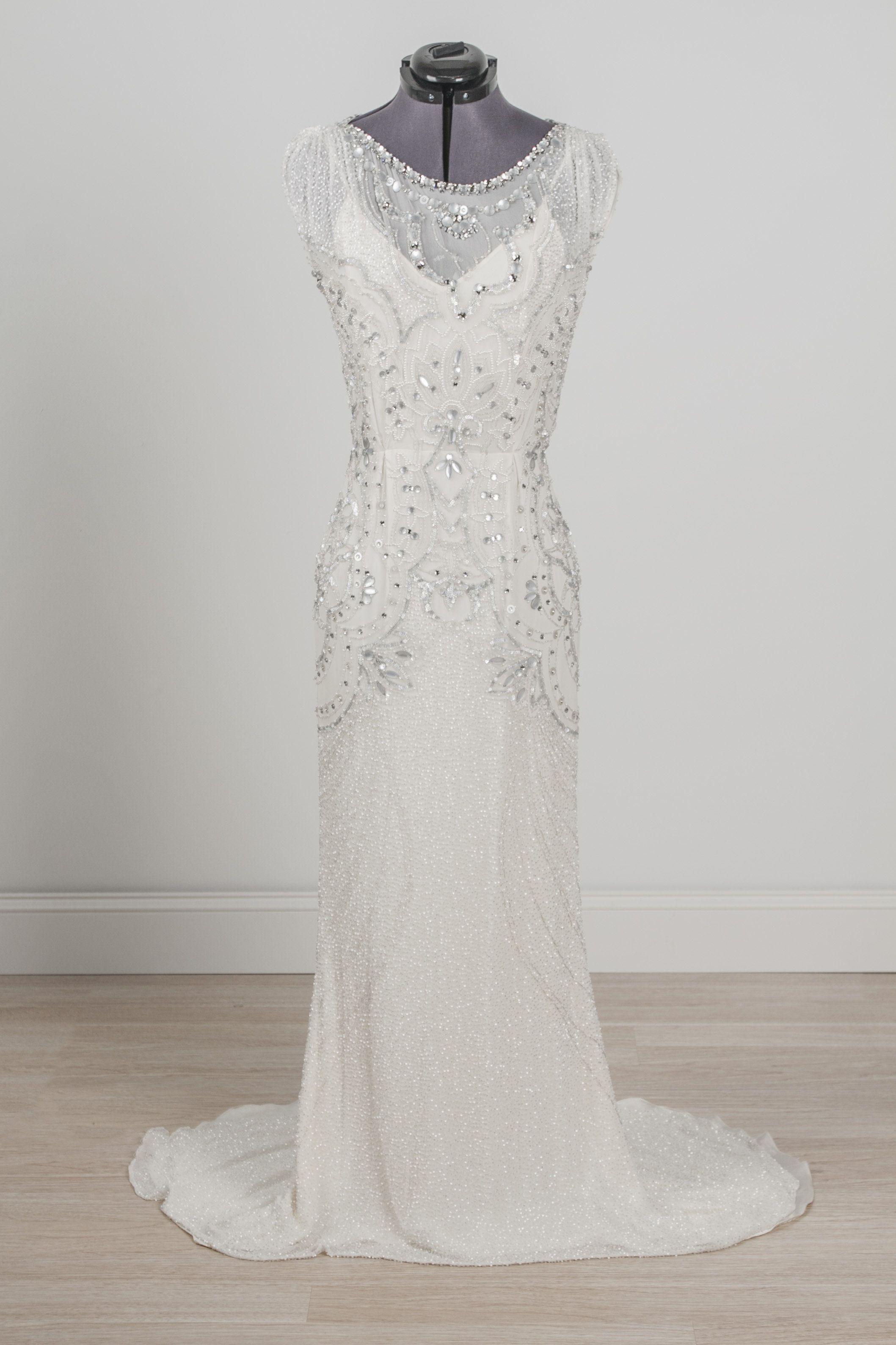 Borrowing Magnolia Rental Wedding Dresses Wedding Dresses Jenny Packham Wedding Dresses