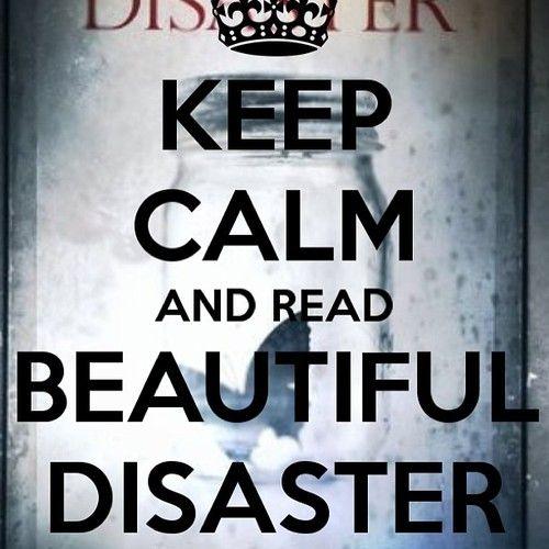 (1) beautifuldisaster | Tumblr