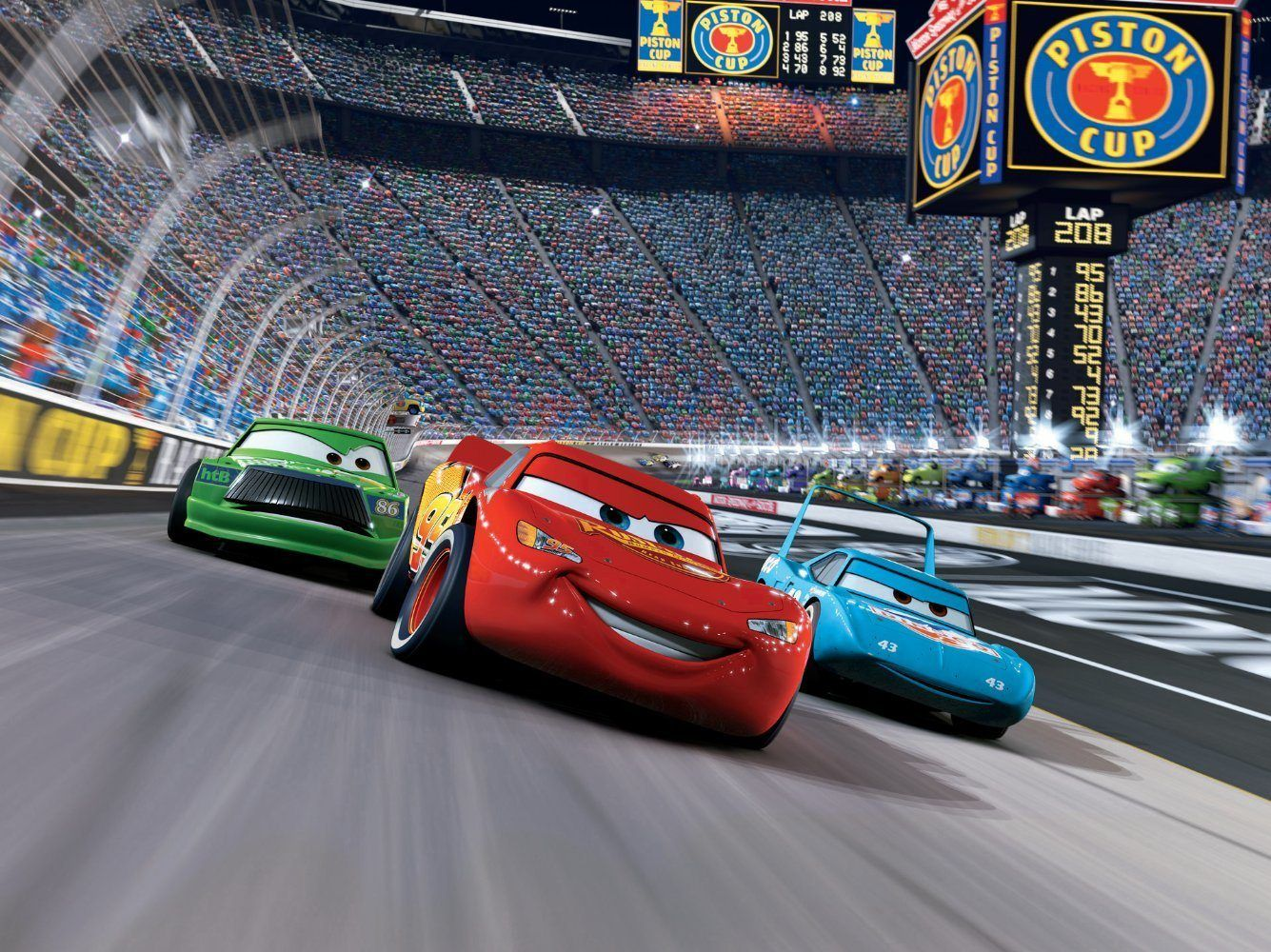 I Watch These Inspiring Movies With My Kids Every Weekend And They Love Them Cars Movie Disney Pixar Cars Pixar Cars