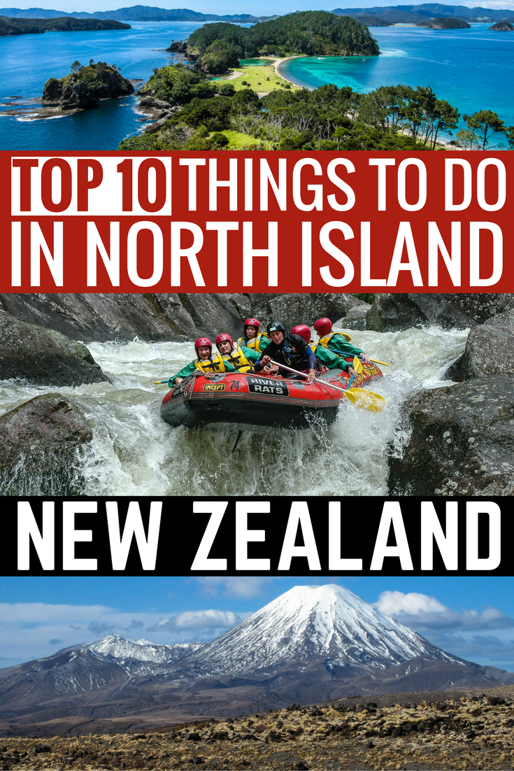Top Best Places To Visit In New Zealand South Island Wealth - 10 geological hotspots to visit in new zealand