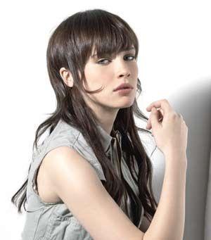 Resultados de la Búsqueda de imágenes de Google de http://www.objectifbeaute.com/jean_louis_david/lady_rock.jpg