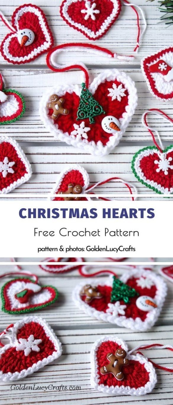 Fun Christmas Applique