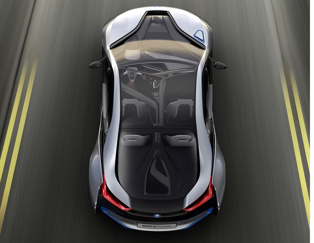 Bmw I8 Concept Car For Sale New Hd Cars Wallpaper Bmw Cars Bmw