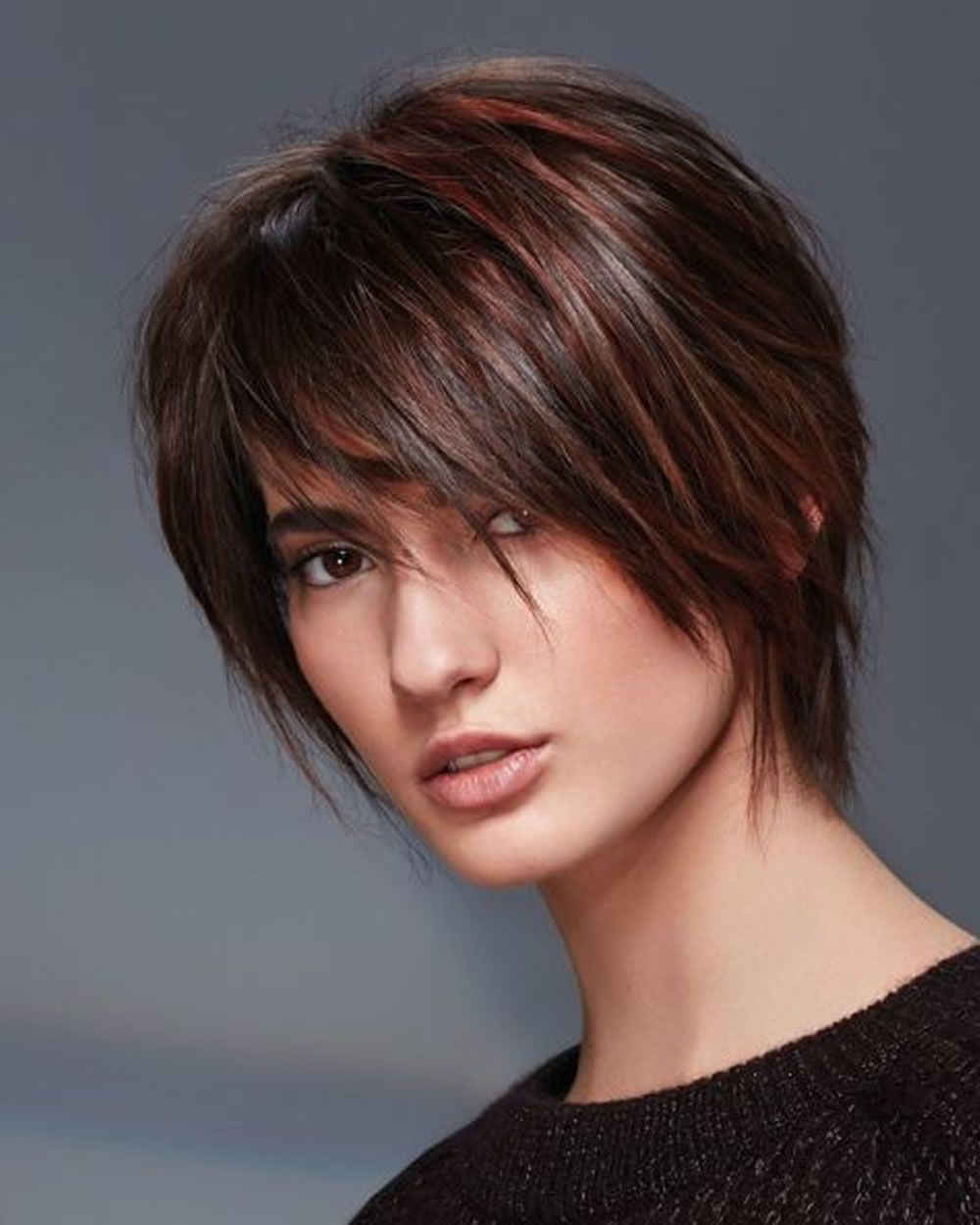 Edgy Short Haircuts 2018 Google Search Hair Styles In 2018