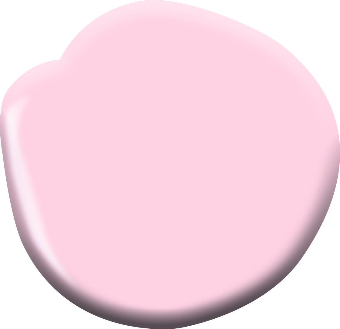 Love Pantone\'s colour of the year Rose Quartz? Take a look at ...