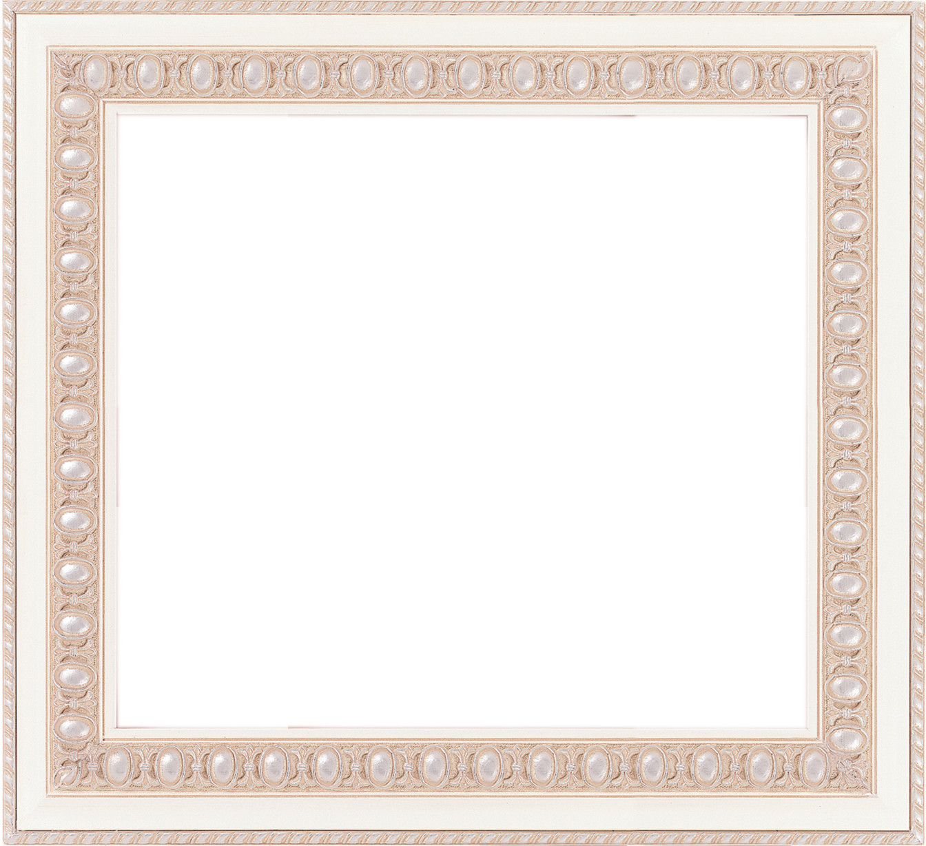 Wall Frames white frame, girly frame, photography, picture frame www ...
