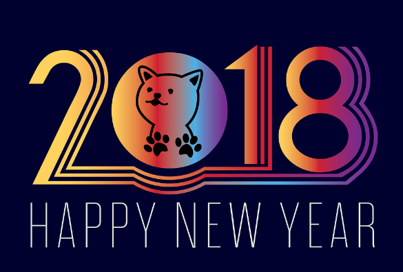 Happy New Year 2021 Greetings Wishes And Quotes New Year