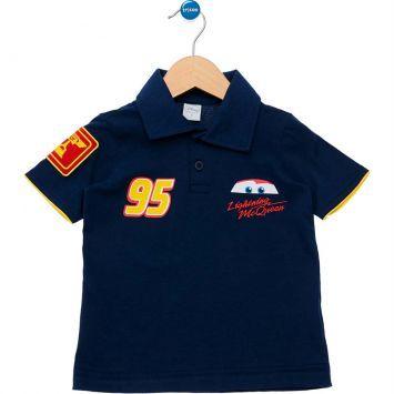 Disney Cars / boys clothes / Tricae