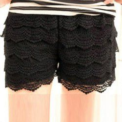 Date 2014_07_01 Buy cheap new arrival Apparel and latest