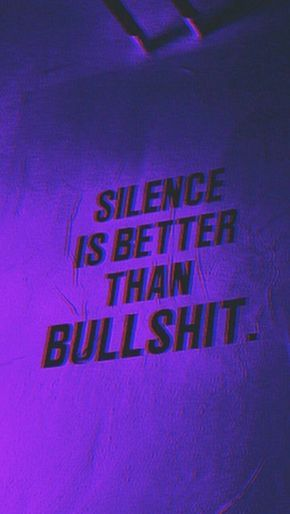Bullshit Quotes iPhone Wallpaper iphoneswallpapers_com - iPhone Wallpapers