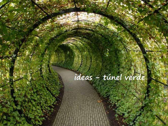Dise o de jardines y reas verdes paisajismo for Paisajismo jardines fotos