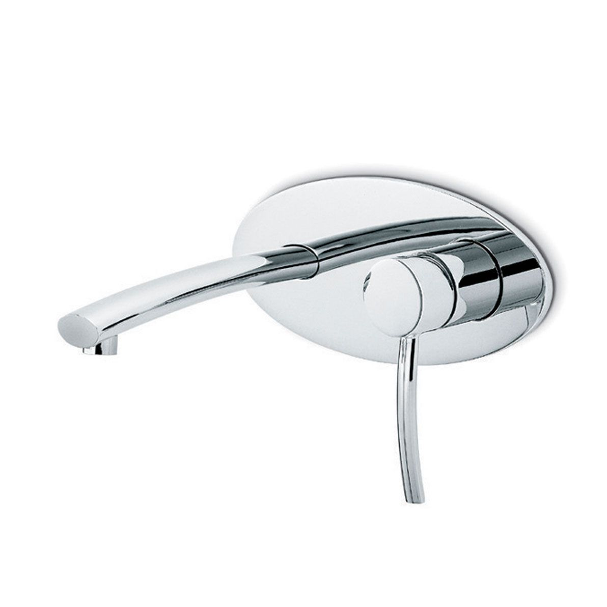 NEWFORM | FITTINGS/ARMATURA | Pinterest | Faucet