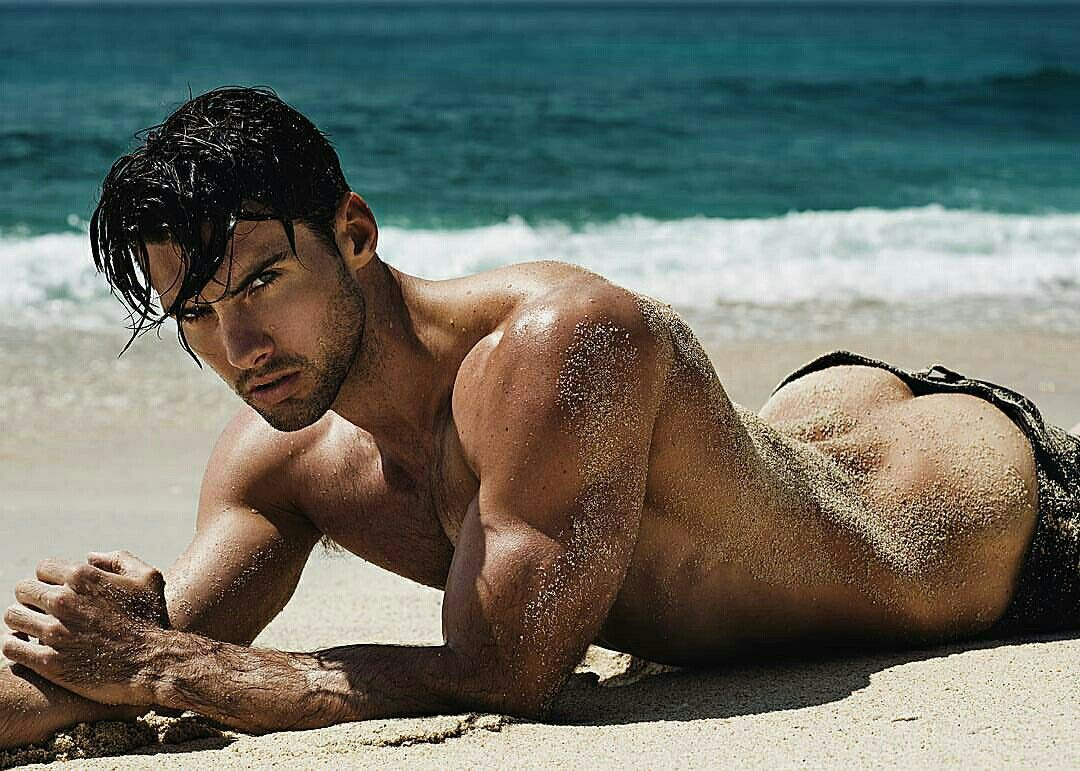 Nude bangladesh male, realy big girlsxxx