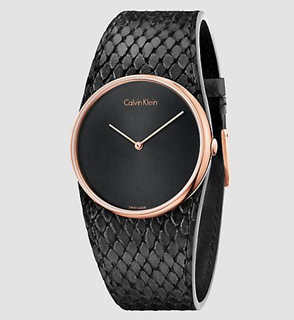 new style 0d2dc 98a0b WOMEN - WATCHES & JEWELLERY | Calvin Klein Store | Watches ...