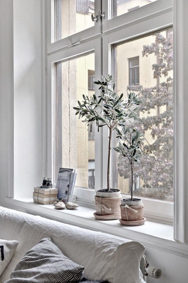 Scandinavian Home Decor Scandinavian Home Decor in 2018