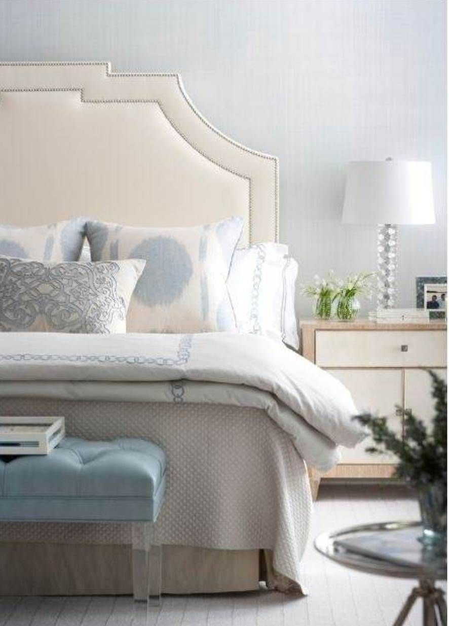 Simple Sophisticated Bedroom Ideas : Impressive and Sophisticated ...