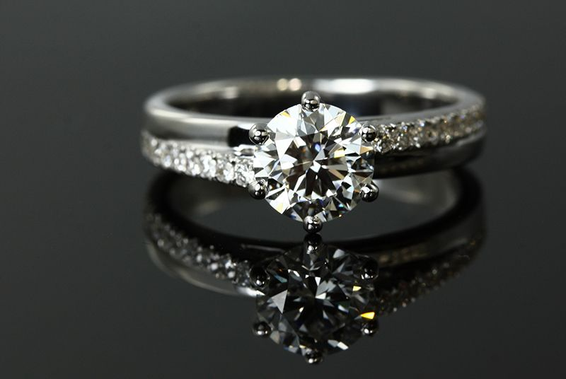 Wedding Rings Johannesburg South Africa In 2020 Wedding Rings Prices Wedding Rings Sets Gold Wedding Rings Vintage