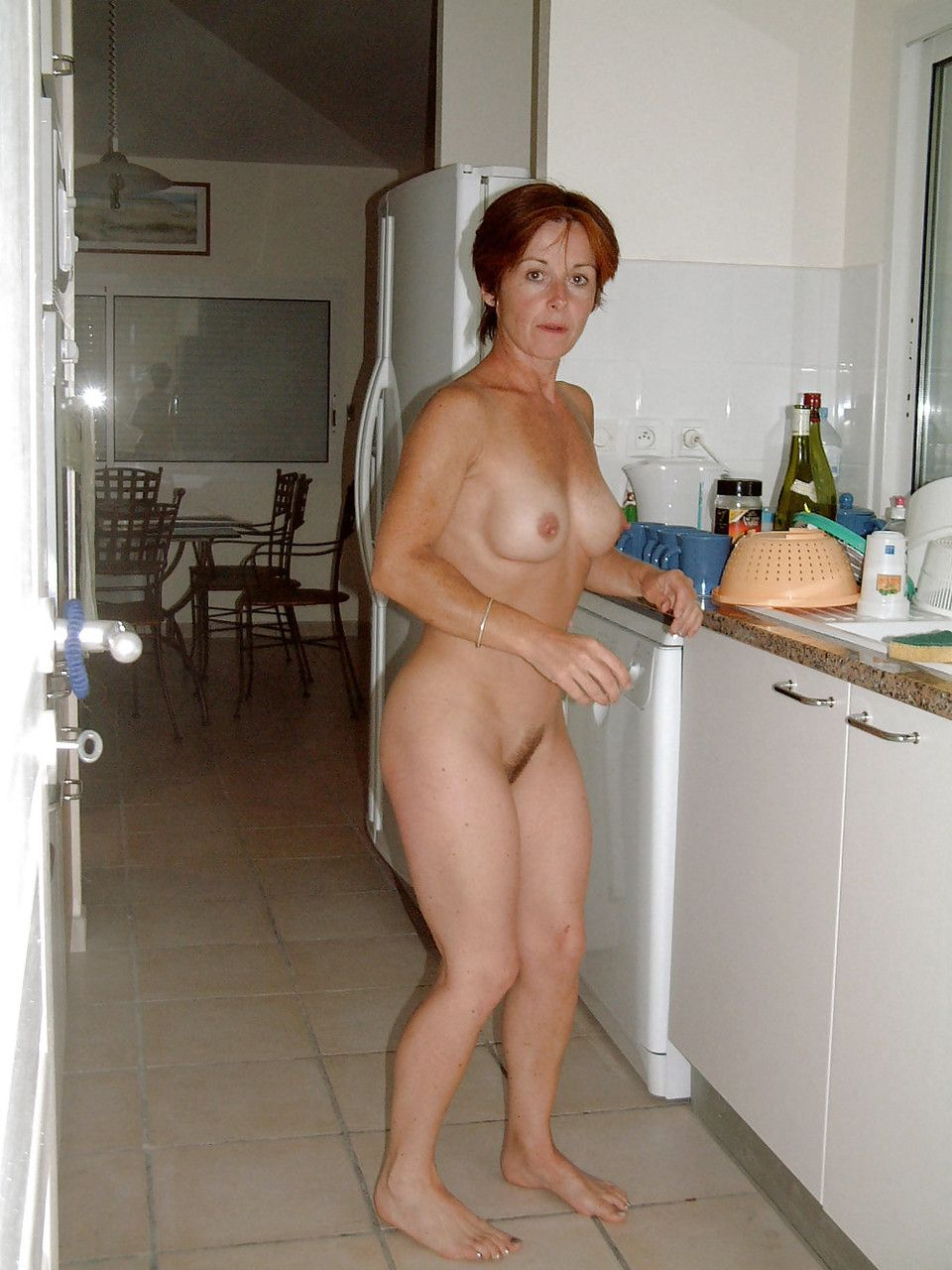 home mom naked sex