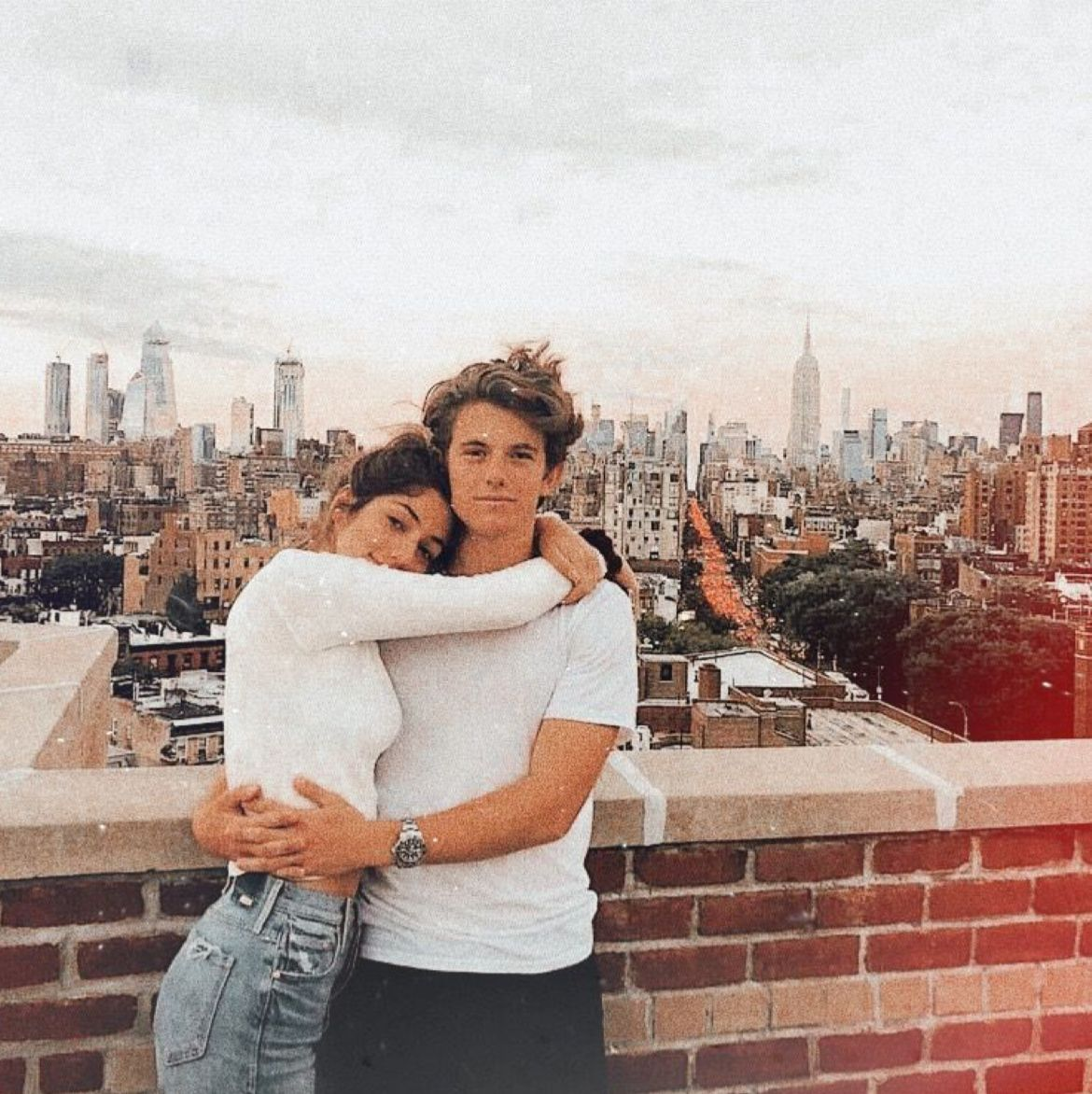 , 𝐚𝐥𝐞𝐬𝐬𝐚𝐧𝐝𝐫𝐚 𝐟𝐨𝐫𝐞𝐯𝐞𝐫 ✰ (@alessandra.forever) • Instagram photos and videos, Travel Couple, Travel Couple