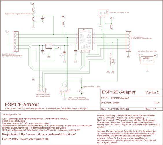 Webradio Schaltplan / Anschluss des PAM8403 Verstärkers an VS1053 ...