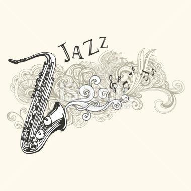 jazz saxophone google search