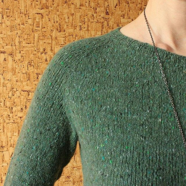 Фото мужчин в светлом свитере ваших