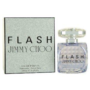 Jimmy Choo Flash Eau De Parfum Spray For Women Httpwwwbranddot