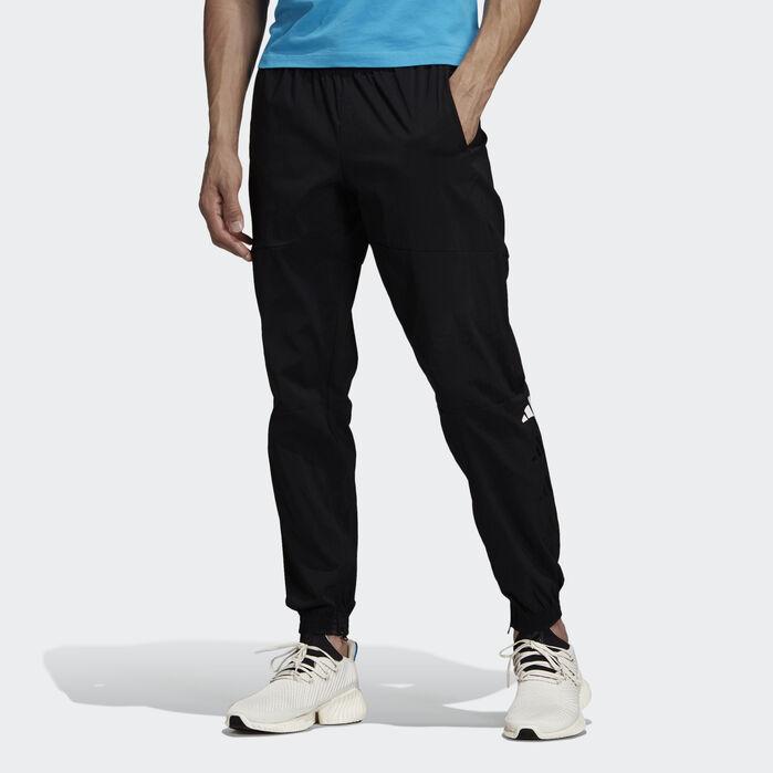 adidas pants canada