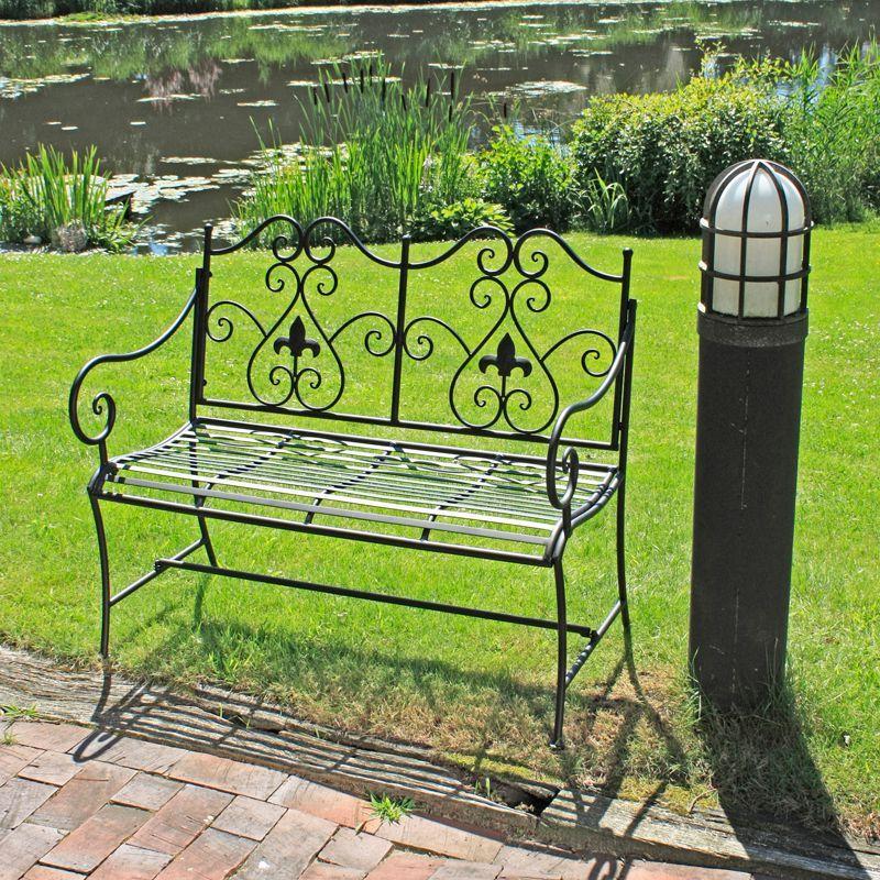 Gartenbänke | Bestelle deine Bank entspannt online | home24