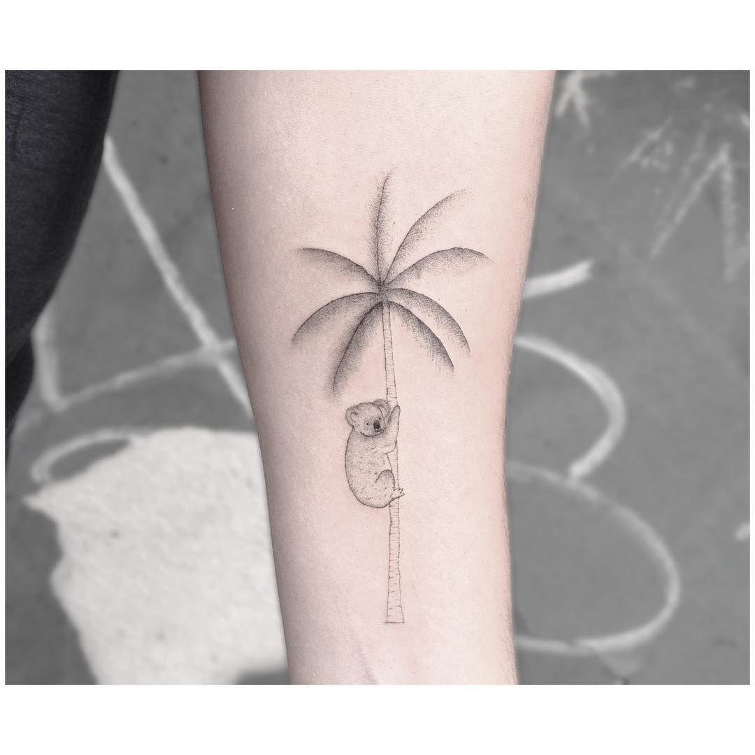 Pin By Tiffany Shatley Grooms On Heath Tattoos Cute Tattoos