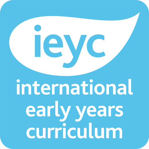 Image result for ieyc