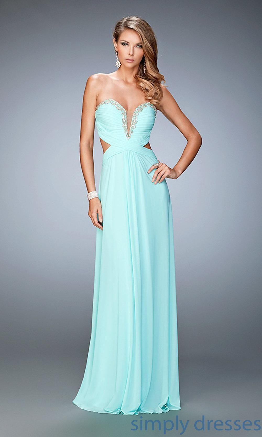 Contemporary Party Dresses For Hire Frieze - All Wedding Dresses ...