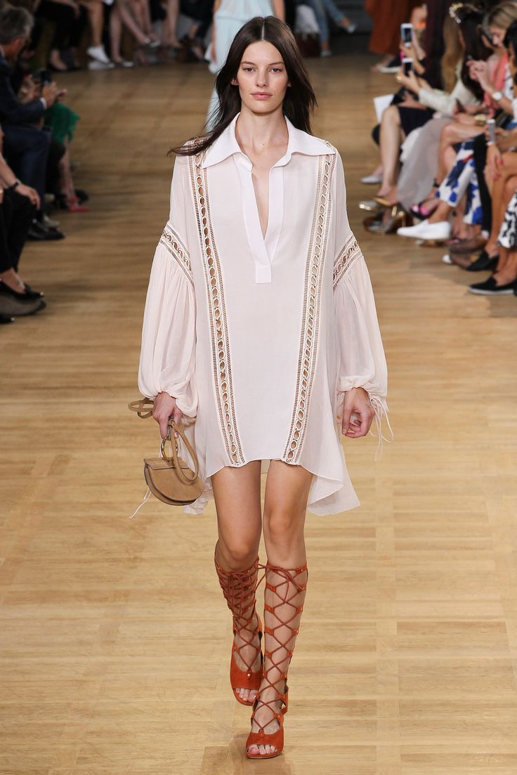 69f0cd7113ac9 Tendenze moda primavera estate 2015  lista da conservare