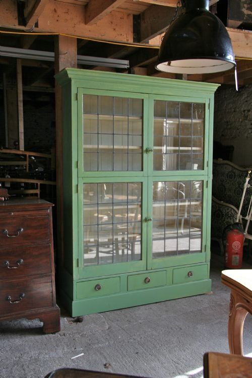Image detail for -cabinets display cabinets antiques edwardian display  cabinets mahogany . - Image Detail For -cabinets Display Cabinets Antiques Edwardian